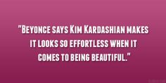 beyonce says 29 Perfect Quotes About Being Beautiful Meaning Of Be, Perfection Quotes, Interesting Quotes, Beauty Quotes, You Are Beautiful, Beyonce, Confidence, Things To Come, Woman