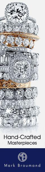 LOVE!!!! My 3.5 Carat Victor Canera Cushion Halo/Round Diamond Engagement Ring!! Engagement Ring