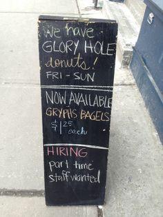 glory hole gay uniform
