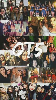 Harmony One, Fith Harmony, Ally Brooke, Fifth Harmony Camren, Love Of My Life, Lgbt, Queens, Posters, Wallpapers