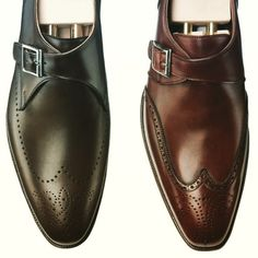 Azrim Leather #shoes azrim.com.au Men Dress, Dress Shoes, Archie, Leather Shoes, Oxford Shoes, Women, Fashion, Leather Dress Shoes, Moda