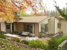 5427 Edgewood Lane #20, Paradise CA - Trulia