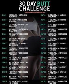 da mo 72 Daily motivation (25 photos)