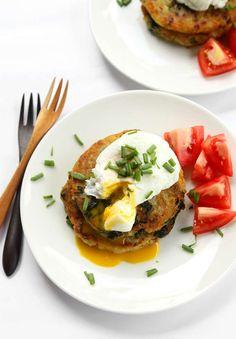 ... egg salad avacado egg salad see more mashed avocado egg salad blog