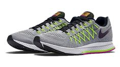 The Best Running Shoes of 2016 | Outside Online