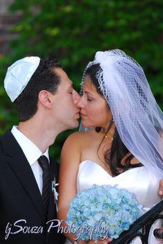 Worcester Art Museum Wedding Reception, #weddingphotography, #candidphotography, New hampshire wedding photographer, engagement photo sessions