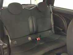 Mini Cooper D, Car Seats, Backpacks, Vehicles, Bags, Handbags, Backpack, Car, Backpacker