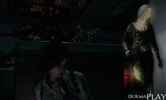 http://exe.tc/the-evil-within-assignment-ek-paketine-ait-fragman-yayimlandi/ Posted in Uncategorized Tokyolu video oyun geliştirme şirketi Tango Gameworks tarafından id Tech 5 oyun motoru üzerinde Microsoft Windows, PlayStation 3, PlayStation 4, Xbox 360 ve Xbox One platformları için geliştirilen; Amerikalı video oyun yapımcısı Bethesda Softworks tarafından da Ekim 2014'te oyuncularla buluşturulan hayatta kalma-korku türündeki ünlü oyun The Evil Within içi