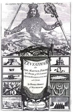 Leviathan gr.jpg