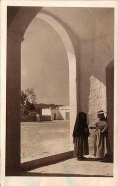 Menorca, Eivissa Ibiza, Ibiza Formentera, Ibiza Spain, Balearic Islands, Traditional Clothes, Santa Fe, Vintage Photos, Old Things