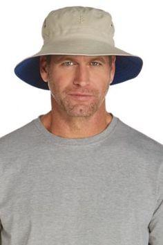 31837d840a 20 Best GOLF HATS images   Golf, Hats for men, Sombreros