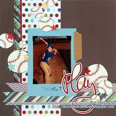 http://www.scrapbook.com/gallery/image/layout/3706501.html