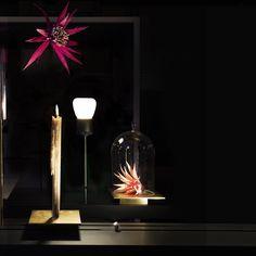 - apparecchi di illuminazion Light Art, Lighting Design, Inspiration, Instagram, Home Decor, Light Design, Biblical Inspiration, Interior Design, Home Interior Design