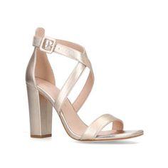 Kurt Geiger Dover shoe