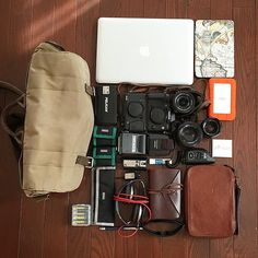 It looks like Joe Maher is packed up and ready to go for #WPPI2015 tomorrow, Union Street messenger and Clarendon case in tow!  If you're attending, be sure to say hello one of our #WPPI ambassadors for a special treat from ONA – Katelyn James, Kenny Kim, Troy Grover, Aimee Grover, Dylan M Howell, Sara K Byrne, Mike Colon, and Mike Larson.