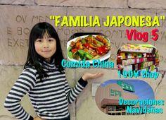 100¥ Shop, Comida China y Compras JAPON - Ruthi San ♡