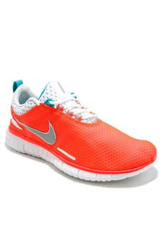 Nike Sportswear - WMNS Nike Free OG 14 BR, sneakers, shoes, footwear, women, girl, trend, fashion, style, outfit, clothing, outwear, summer, spring, 2017, official, accessories,street, streetammo, orange, sport, sportswear, sportwear, streetswear, streetwear, nike,