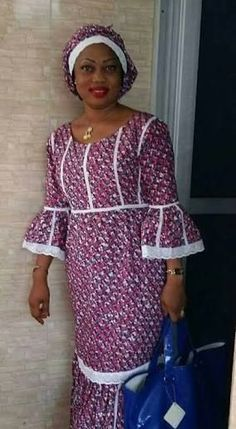 Image result for robe mode africaine