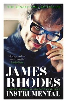 Instrumental - James Rhodes http://smile.amazon.com/dp/1782113398/ref=cm_sw_r_pi_dp_fULbwb1KYCGBW