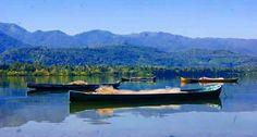 Pantai Beldang