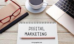 Promote your product or services through the digital marketing of Propelur. www.Propelur.com #Propelur #DigitalMarketing #OnlineMarketingPhoenix #internetmarketing #socialmediamarketing #searchenginemarketing #SEOCompanyPhoenix
