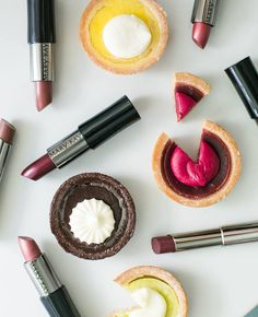 Keep your lips looking sweet with Mary Kay Lip colors! www.marykay.com/kaseyedwards