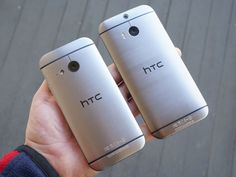Take a look at our camera shoot-out comparison between the HTC One and the HTC One Mini Latest Camera, Htc One M8, Camera Reviews, Camera Phone, Usb Flash Drive, Mini, Camera, Usb Drive