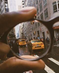 NY - I love it.