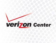 The Official Website of Verizon Center and Source for Tickets, Seating, Information, Event Schedule and more.