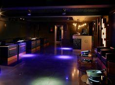 elit ® Vodka ha abierto el club privado más exclusivo de Ibiza, The elit ® Backstage, en asociación con Palladium Hotel Group y Ushuaïa Ibiza Beach Hotel. El primero de esta clase, The elit ® Backstage es un club privado dentro de The Ushuaïa Club  que contará con los DJs más reconocidos del momento, celebrities y los invitados más selectos.  The elit ® Backstage  contará, cada tarde, con cerca de 80 VIPs Ushuaïa seleccionados cuidadosamente. Tiene un impresionante diseño interior, una…