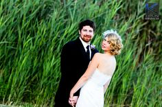 Weddings » Keith Hitlin Photography,  http://www.khitlinphoto.com