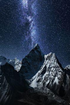 Sleeping Giant (Nepal)