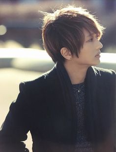 Listen to every Nissy track @ Iomoio Japanese, Celebrities, Beautiful, Track, Artists, Celebs, Japanese Language, Runway, Truck