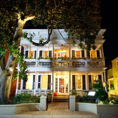 Soul Food Restaurants In Downtown Charleston Sc