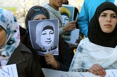 Palestinian prisoners take reins from faltering leaders