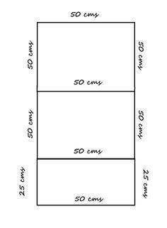 Medidas de las camas: Cama individual: 1 X 1.90 metros Cama
