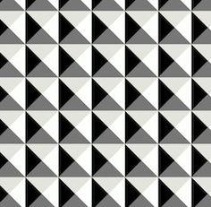 relativistic observer: Patterns, Part 6