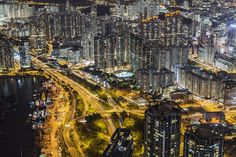 How will big data impact the future of our cities?