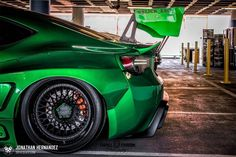 Top 3 Wide Body Kits for the BRZ/FRS/86 Read More: http://ift.tt/2rPfZ9k --------------------------------------------------- #jdm #toyota #scion #mazda #mitsubishi #subaru #nissan #honda #jdmlife #cars #carporn #stance #hellaflush #boosted #racecar #carswithoutlimits #instacar #car #instacars #carinstagram #cargram #jdmlifestyle #love #jdmgram #cambergang #cleanculture #superstreet #jdmculture #jdmasfuck #jdmdaily
