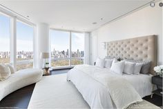 Documented Manhunter Cuts Time Warner Duplex Ask to $35M - PriceChopper - Curbed NY