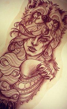 Create your own unique tattoo! http://tattoomenow.tattooroman.com -  Tattoo Ideas | Designs | Sketches | Stencils #tattoo #tattoos #tatoos #tattos #tatoo #tatto #mens_tattoos #geometric_tattoo #tattoo_sketches #tattoo_designs #tattoo_ideas #tattoo_stencils #female_tattoos #womens_tattoos #best_tattoo #new_tattoo #tattoo_cover_up #tattoo_fonts #tattoo_removal #tattoos_for_women #temporary_tattoos #angel_tattoos #henna_tattoo #tattoo_quotes #tattoo_lettering #sleeve_tattoos #tattoo_parlors