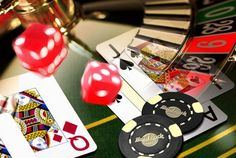 What online casino games to play?