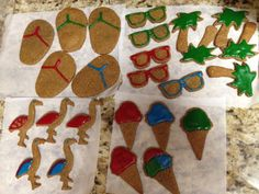 A Sweet Dog Barkery. Homemade Healthy Holistic Dog Treats. Wheat, Sugar and Gluten Free. Only Fruits  and Veggies such as Pumpkin, Sweet Potato,  Carrots, Banana, Blueberries, Strawberries  and Apple #asweetdogbarkery