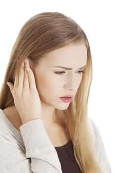 A bacterial or viral infection in the middle ear, accompanied with chronic pain and inflammation is termed as an 'ear infection'. It generally affects the middle part of the ear at the back of the eardrum, which consists of the. Ear Infection Home Remedies, Dogs Ears Infection, Viral Infection, Bacterial Infection, Home Remedies For Allergies, Allergy Remedies, Magnesium Spray, Swimmers Ear, Ear Health