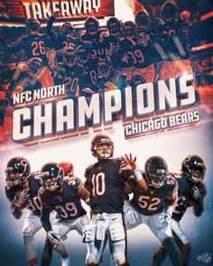 501 Best Chicago Bears Images In 2019 Chicago Bears Bears