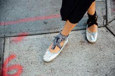 ☆☆☆☆ anna shoes. bailarinas