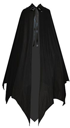 Victorian Vagabond Gothic Game of Thrones Vampire Bat Steampunk Cape Black Victorian Vagabond http://www.amazon.com/dp/B016FW6YQK/ref=cm_sw_r_pi_dp_7G63wb0D6DJ7Z