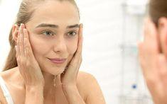 Σπυράκια Στο Πρόσωπο: 10 Σούπερ Θεραπείες Κρυμμένες Στην Κουζίνα Daenerys Targaryen