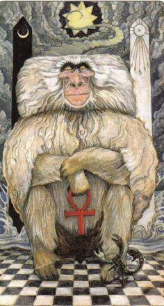 PELOTAS OCCULTA   cabala,ocultismo,esoterismo,exoterismo,teurgia,thelema,martinismo,rosacrucianismo,maçonaria,teurgia,filosofia,cultura,magia,wicca   Página 35
