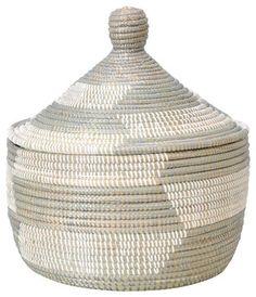 basket uganda - Google Search